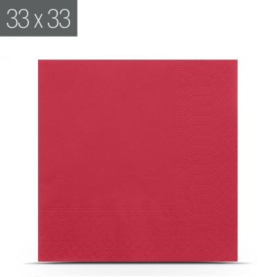 tovaglioli-ovatta-bordeaux-33X33