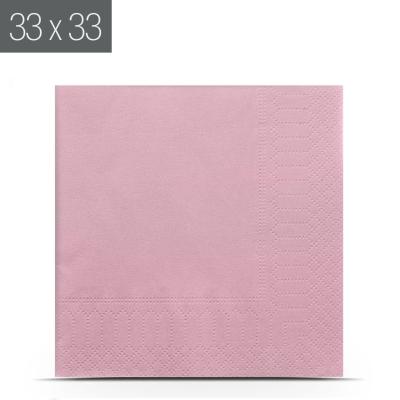 tovaglioli-ovatta-rosa-33X33