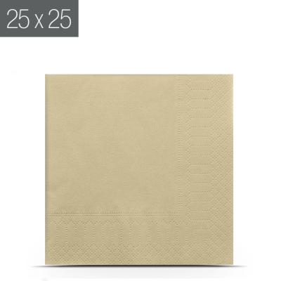 tovaglioli-ovatta-crema-25X25
