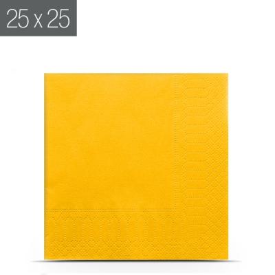 tovaglioli-ovatta-gialla-25X25