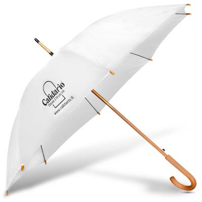 ombrello-bianco-personalizzabile