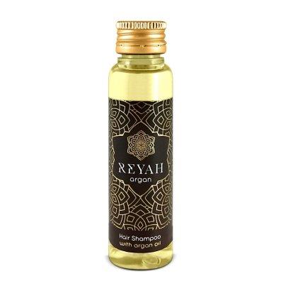 shampoo-argan-hotel-REYAH