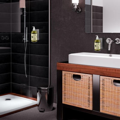 dispenser-doccia-lavabo-oroverde