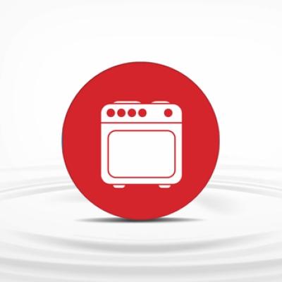 Detergenti Cucina