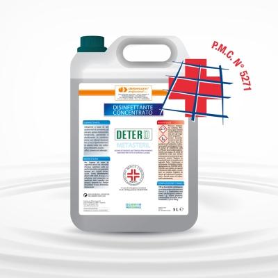 sanificanti disinfettanti pmc anti covid
