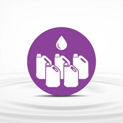 detergenti ultra concentrati