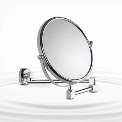 Specchi ingranditori