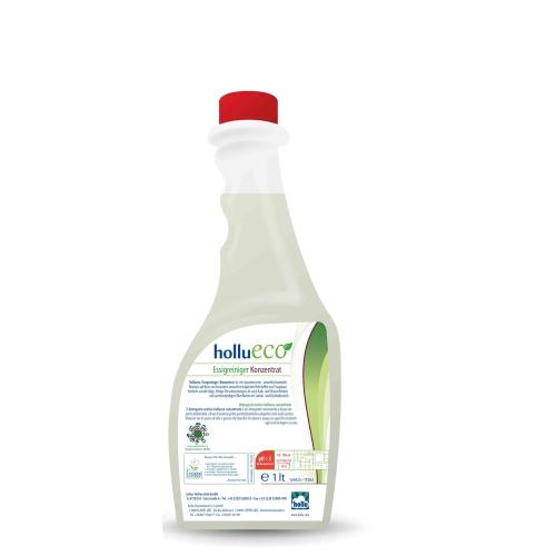 detergente-acetico-ecologico-flacone-concentrato