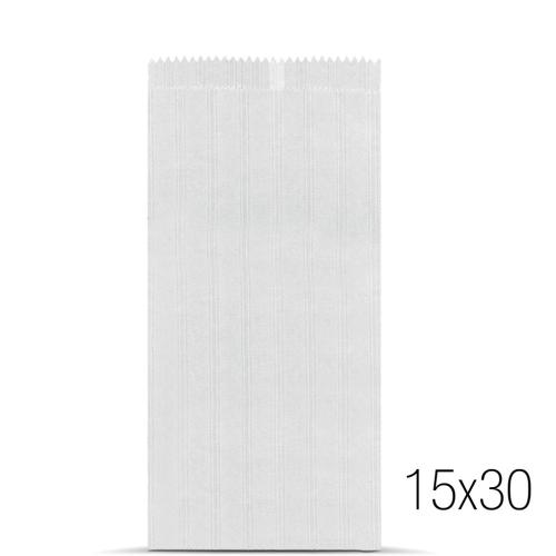 sacchetto-kraft-alimenti-15x30
