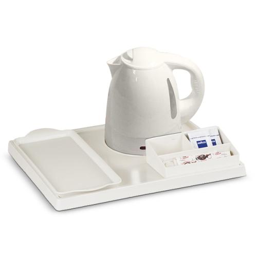 kit-colazione-camera-hotel-avorio